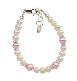 Cherished Moments Addie Bracelet