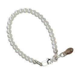 Cherished Moments Serenity 2 Bracelet