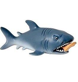 Ganz Shark Squeeze Toys