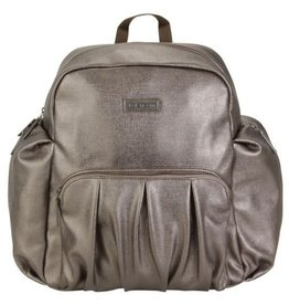Kalencom Chicago Backpack Copper Vegan