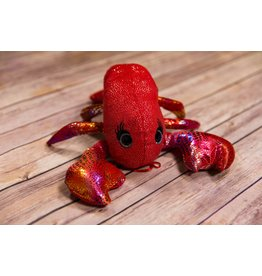 Ganz Shimmer Cove Lobster