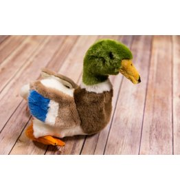 Ganz Heritage Mallard Duck