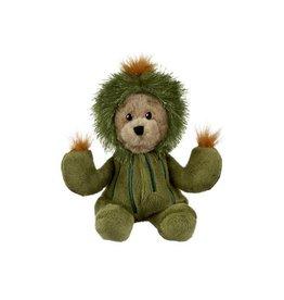 Ganz Wee Bear Cactus Bear