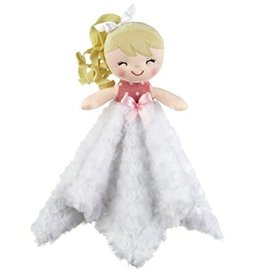 Ganz Babydoll Mini Blankie Friend