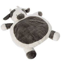 Mary Meyer Baby Cow Baby Play Mat