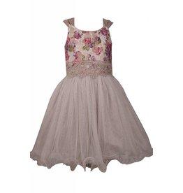 Bonnie Jean Rose Queen 2 Dress
