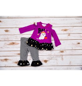 Bonnie Jean Boo Ghost Star Set