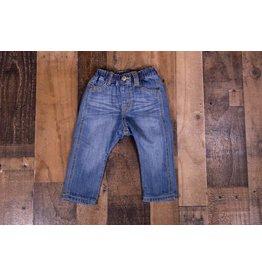 Bit'z Kids Stretch Denim Blue Jeans