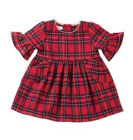 f4d521ffb Girls Clothes - Peek-a-Bootique