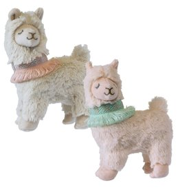 Mary Meyer Lexi LLama Toy