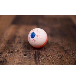 Ganz EyeBALL