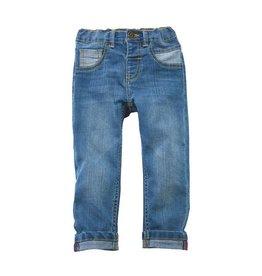 Mud Pie Hipster Boy Jeans