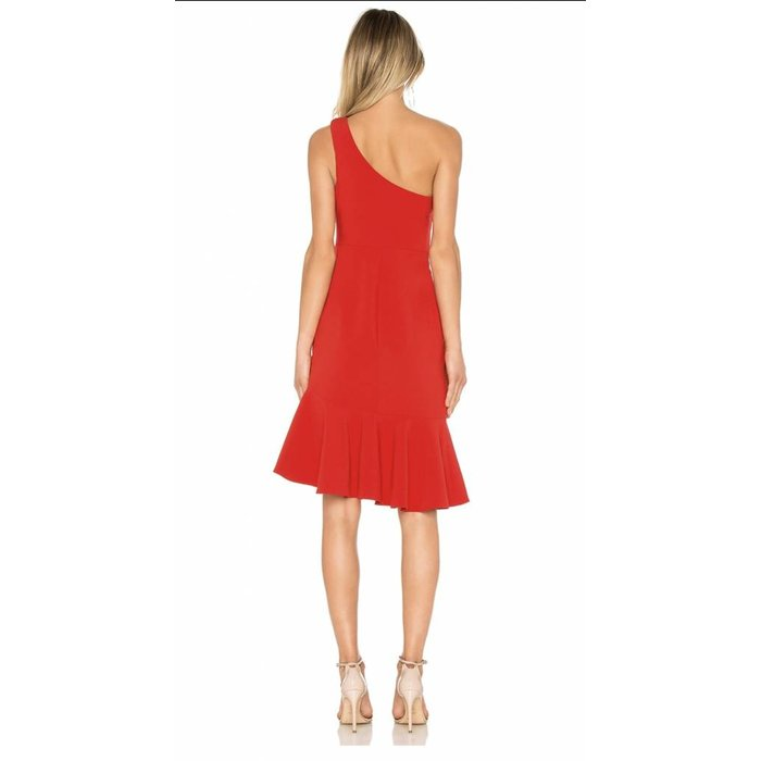 LIKELY Rollins Dress