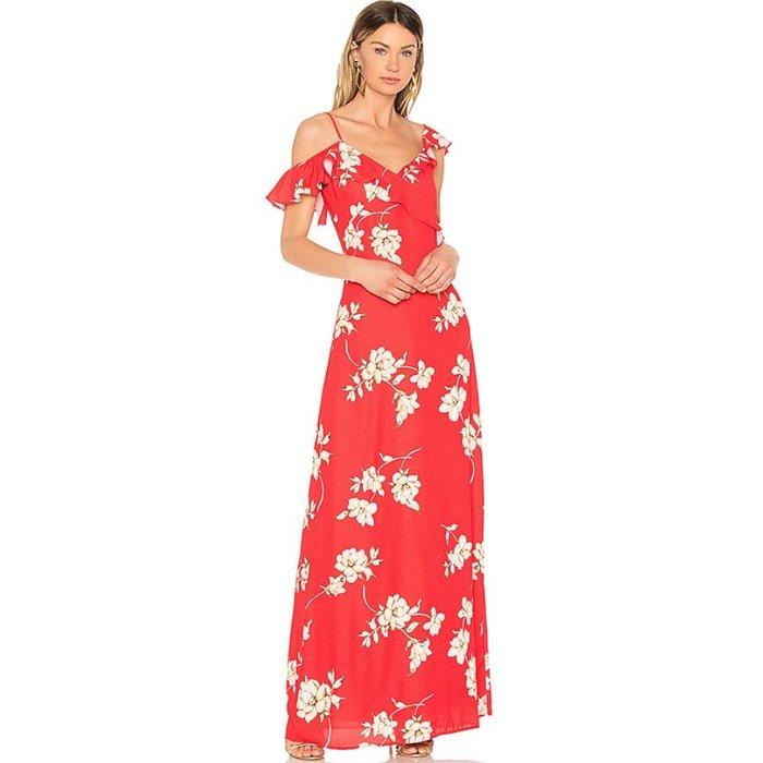DYLAN Dress