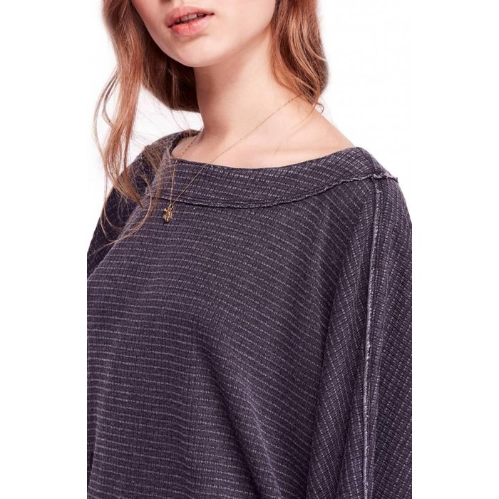 Free People Willow Thermal