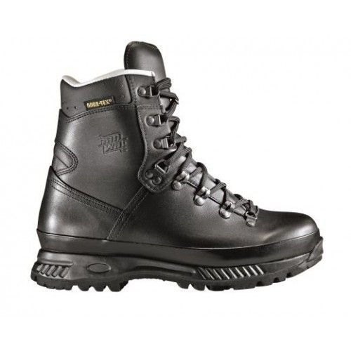 Hanwag Mn Special Force GTX