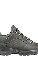 Hanwag Mn Robin Shoe