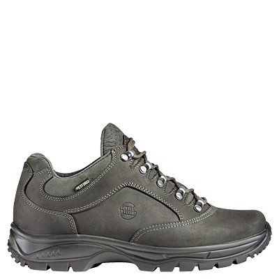 Hanwag Robin Shoe