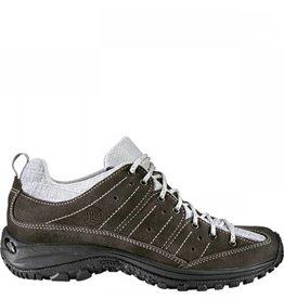 Hanwag Sintra Shoe