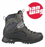 Hanwag Mountain Light GTX