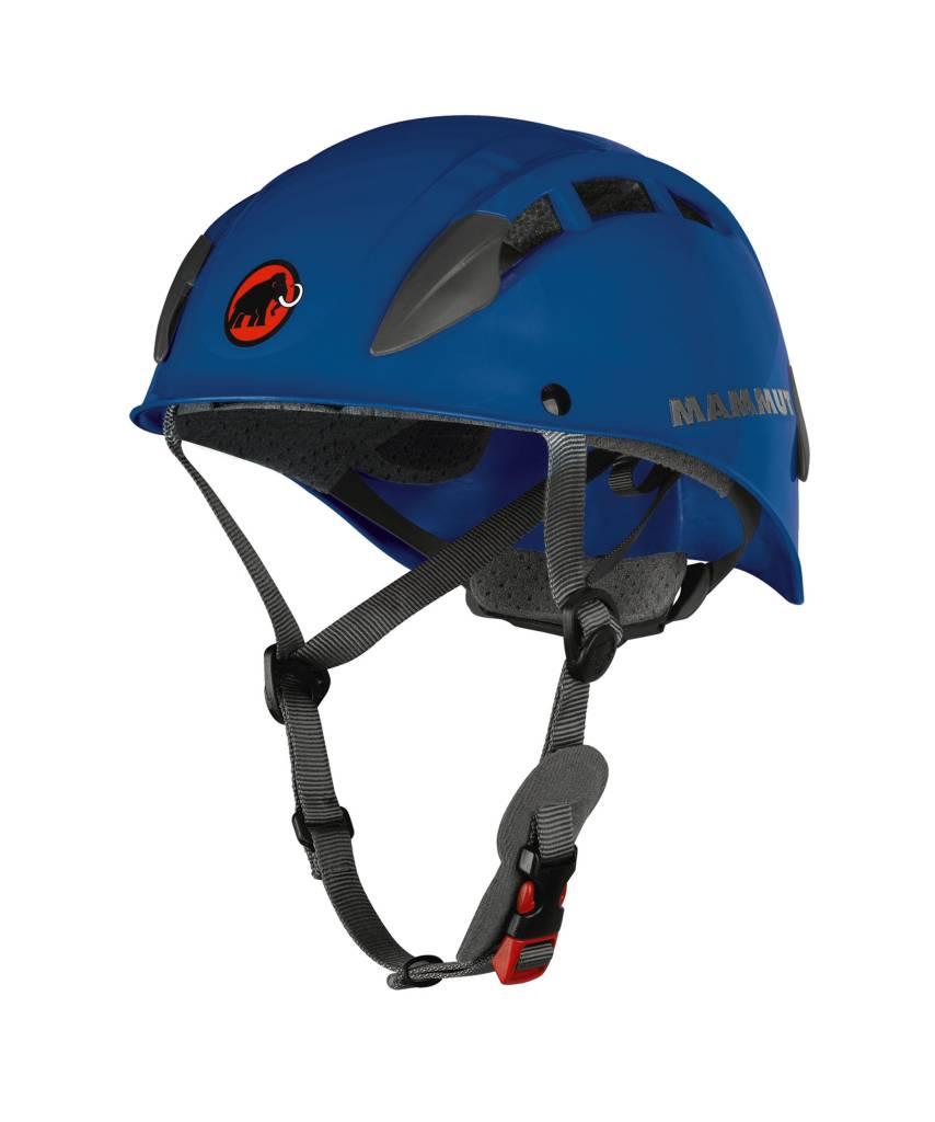 Mammut Skywalker 2 Helmet
