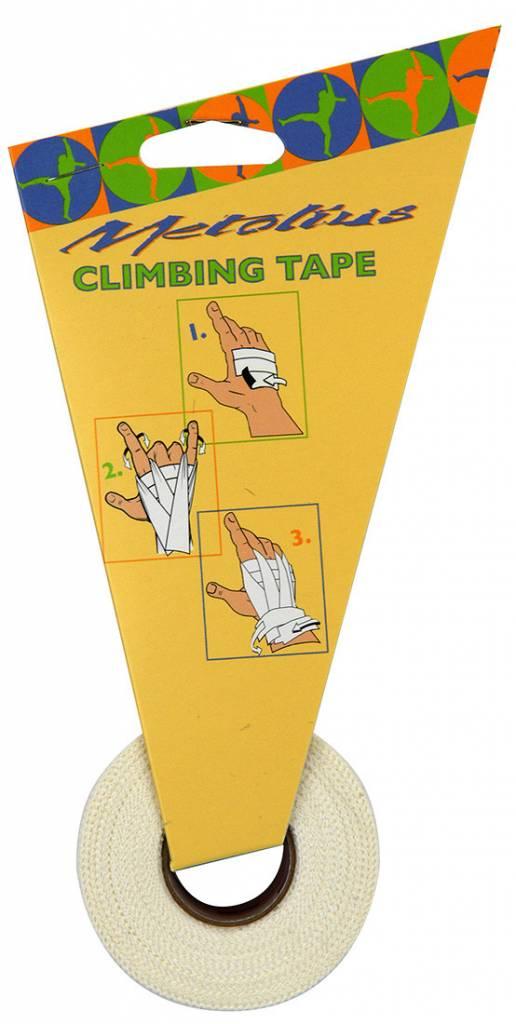 Metolius Climbing Tape