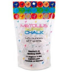 Metolius Super Chalk 4.5oz