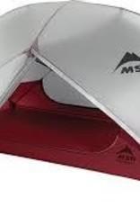 MSR Hubba Hubba NX Tent  sc 1 st  Track u0027N Trail & MSR Hubba Hubba NX Tent - Track u0027N Trail
