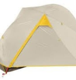 North Face Mica 1 Tent