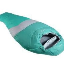RAB W's Ignition 3 Sleeping Bag