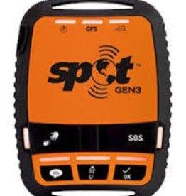 SPOT Spot 3