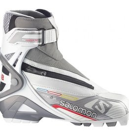 Salomon Wm Vitane 8 Skate