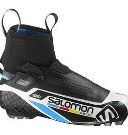 Salomon S/Race (S-Lab) Classic Boot