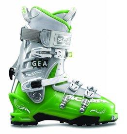 Scarpa Wm Gea Boots