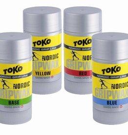 Toko Toko Nordic Grip