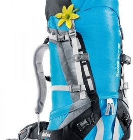 Deuter Wm Guide 40+ SL