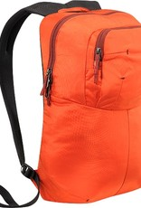 Arcteryx Cambie Backpack