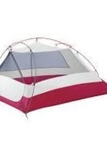 MSR Nook Tent