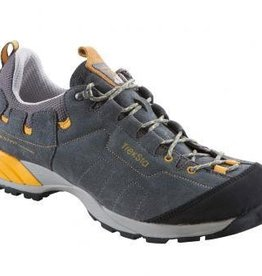 Treksta Granite 120 Shoe