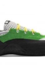 Evolv Spark Rock Shoe