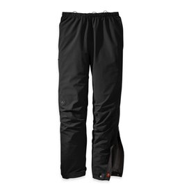 Outdoor Research Mn Foray Pants