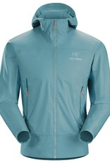 Arcteryx Tenquille Hdy