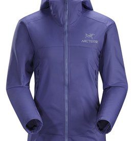 Arcteryx W's Tenquille Hdy