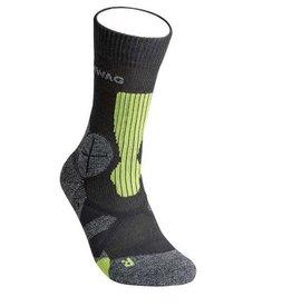 Hanwag Mn Hanwag Trek Sock
