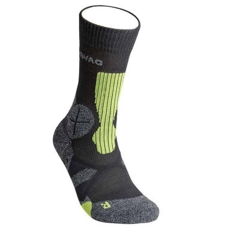 Hanwag Hanwag Trek Sock