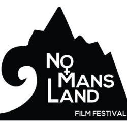 No Man's Land Film Festival Comes to Edmonton!