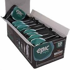Epic Wipes Epic Wipes