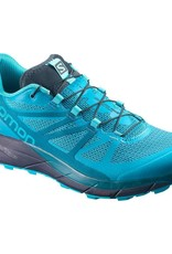 Salomon Wm Sense Ride