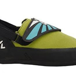 Evolv Kids Venga Rock Shoes