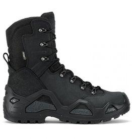 Lowa Mn Z-8N Boot